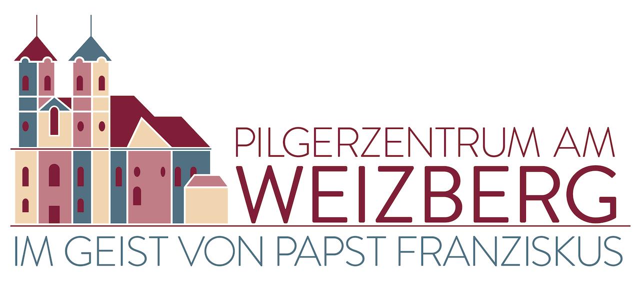 Weizberg logo